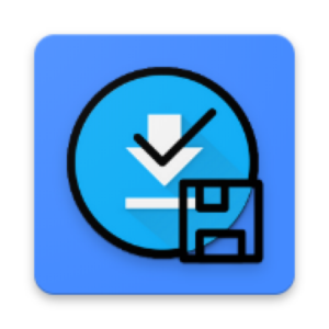 DOWNLOAD TIME CALCULATOR ANDROID